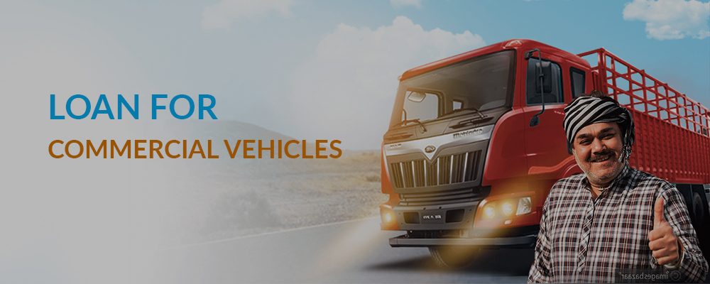 Loan-For-Commercial-Vehicles (2)