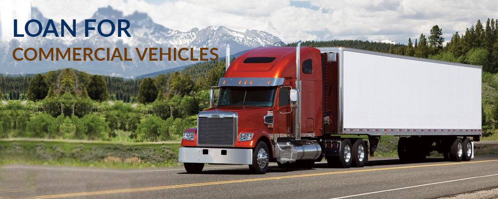 Loan-For-Commercial-Vehicles1