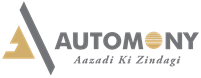 AutoMony | Commercial Vehicle and Passenger Vehicle Finance Company